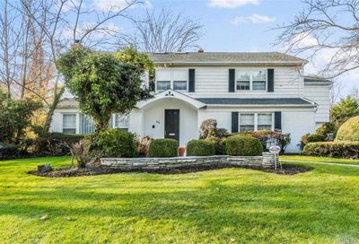 44 Bayberry Road Lawrence NY 11559