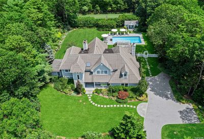28 Foster Road Quogue NY 11959