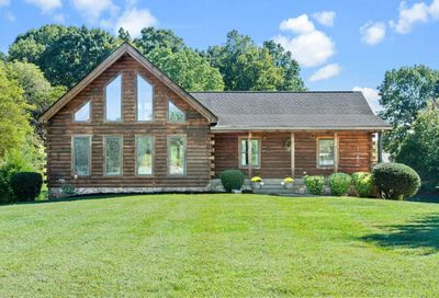 5235 Stacy Springs Rd Springfield TN 37172