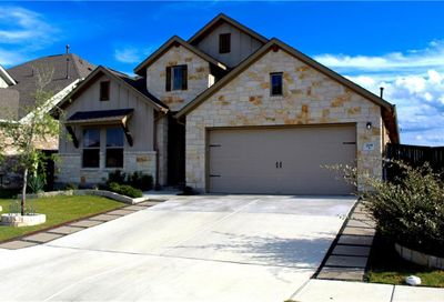 209 Double Mountain Road Liberty Hill TX 78642