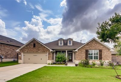 412 Cypress Forest Drive Kyle TX 78640