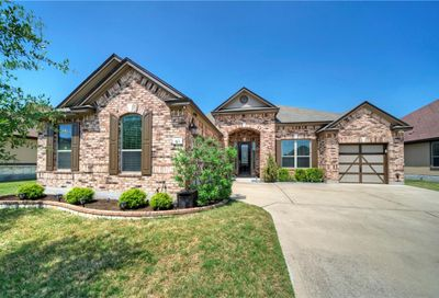 812 Autumn Sage Way Pflugerville TX 78660
