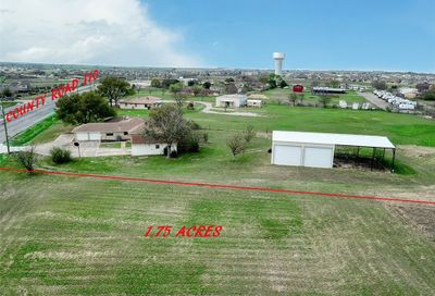 7375 County Road 110 Road Round Rock TX 78665