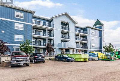 243 Gregoire Drive Fort McMurray AB T9H4G7