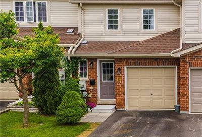 430 Mapleview Drive Barrie ON L4N0R9