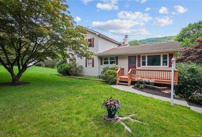 430 Sprout Brook Road Garrison NY 10524