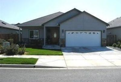2171 SW Shane Way Grants Pass OR 97527