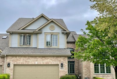 4935 Commonwealth Avenue Western Springs IL 60558