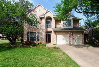 903 Rock Spring Cove Round Rock TX 78681