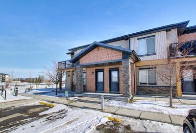 2781 Chinook Winds Drive Airdrie AB T4B3S5