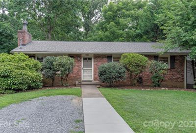 300 Royal Pines Drive Arden NC 28704