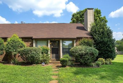 232 Harpers Mill Ct Hermitage TN 37076