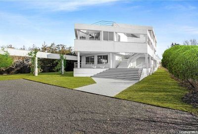 186 &189 Dune Road Quogue NY 11959