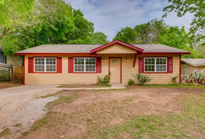 5005 Peppertree Parkway Austin TX 78744