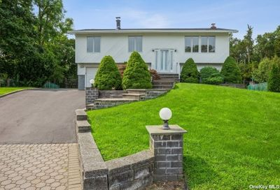 5 Henlee Court Smithtown NY 11787