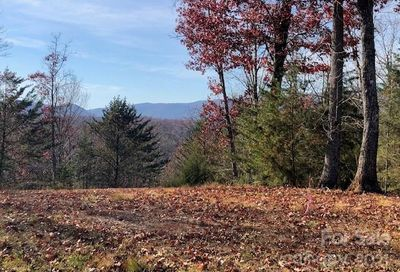 Lot 50 Mountain Parkway Mill Spring NC 28756