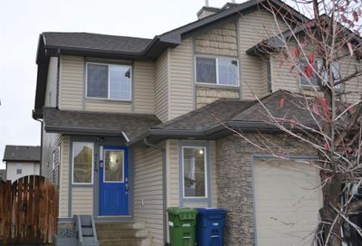 714 Luxstone Gate Airdrie AB T4B0H3