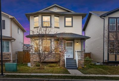 436 Luxstone Place Airdrie AB T4B0A1