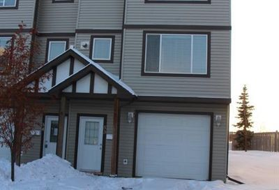 240 Laffont Way Fort McMurray AB T9H1S2