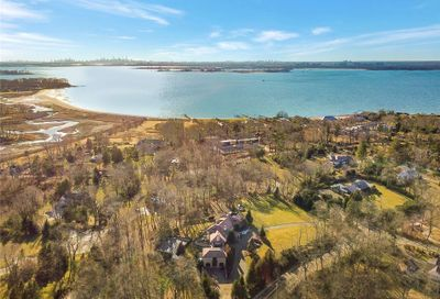 180 Middle Neck Road Sands Point NY 11050