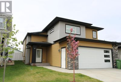 82 Lalor Drive Red Deer AB T4R0R6