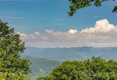 Lot 18 Old Growth Forest Road Burnsville NC 28714