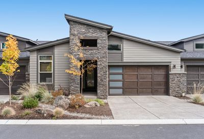 3068 NW Canyon Springs Place Bend OR 97703