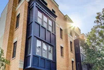 2243 N Lister Avenue Chicago IL 60614