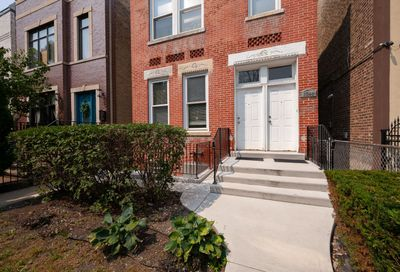 1344 N Bell Avenue Chicago IL 60622