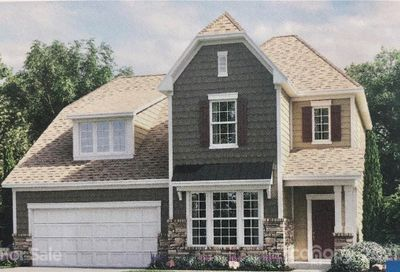 1046 Willow Bend Drive Fort Mill SC 29708
