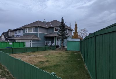 247 Bayside Point Airdrie AB T4B2X5
