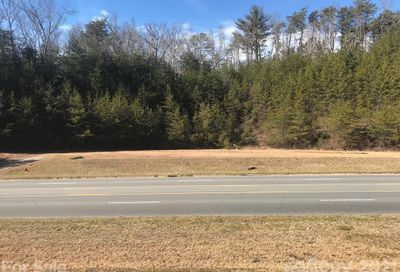N/A Us 441 Highway Whittier NC 28789