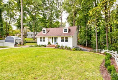 104 Hickory Knob Court Fort Mill SC 29715