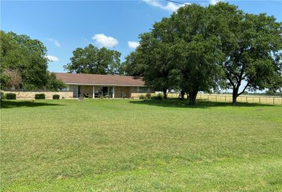 5670 State Highway 95 Temple TX 76502