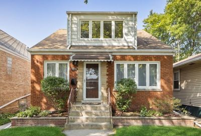 3432 N Pittsburgh Avenue Chicago IL 60634