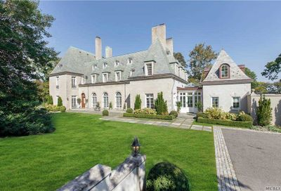 235 Middle Neck Road Sands Point NY 11050