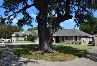 2508 Beverly Cove Leander TX 78641