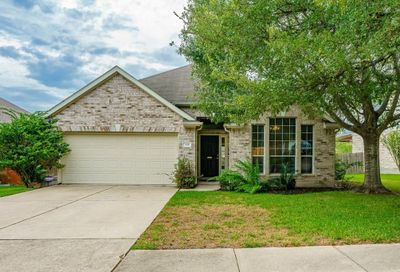 305 Middle Ground Cove Austin TX 78748