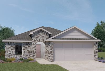 address withheld San Marcos TX 78666