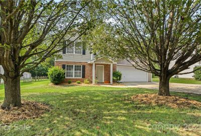 1812 Rosewell Drive Rock Hill SC 29732