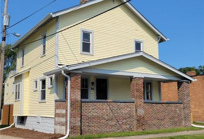 14 S Butler Avenue Indianapolis IN 46219