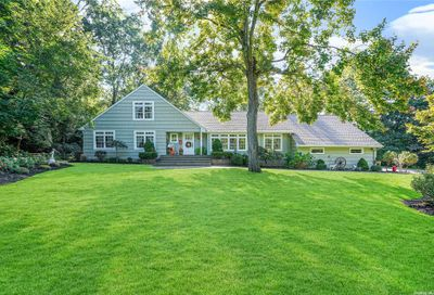 54 Pardam Knoll Road Miller Place NY 11764