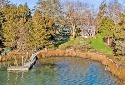 400 Lakeside Drive Southold NY 11971