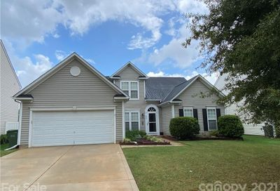 204 Dutchmans Meadow Drive Mount Holly NC 28120