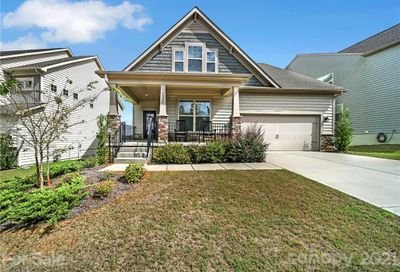 1926 Sapphire Meadow Drive Fort Mill SC 29715