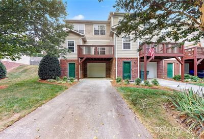 165 Forest Ridge Road Mooresville NC 28117