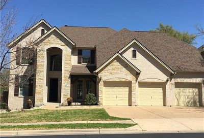 1430 River Forest Drive Round Rock TX 78665