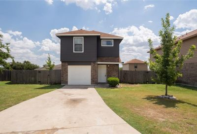 1024 Drovers Cove Georgetown TX 78626