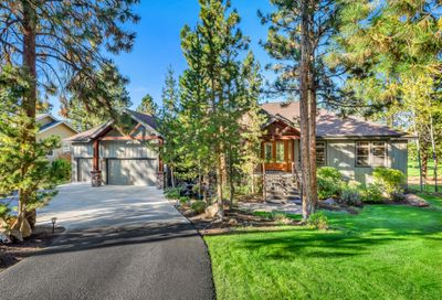 2586 NW Champion Circle Bend OR 97703