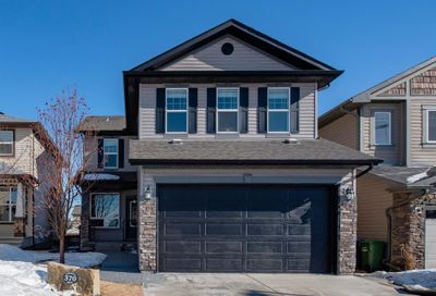 370 Coopers Drive Airdrie AB T4B0L8